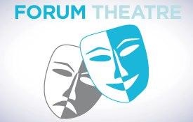 forum-theatre