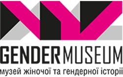 logo_white_ukr