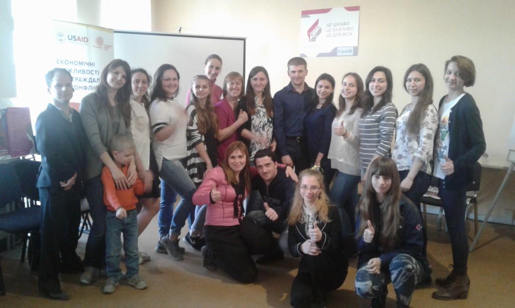 Gendеr School