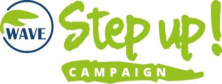 WAVE шукає Послів Молоді для Компанії Step Up!