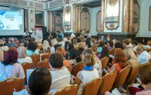 Жіночий форум солідарності та дії