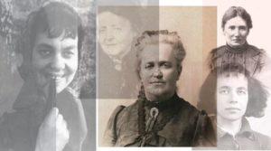365 жіночих історій Харкова