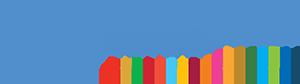 un-logo-2019