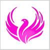 Штаб гендерної рівності «Крила»