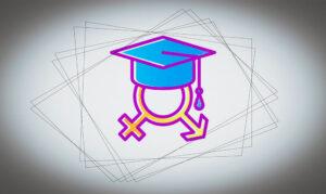 Мережа гендерних осередків закладів середньої освіти у Харківському регіоні