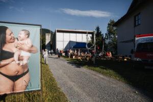 Культура дітонародження: народжувати та народжуватися