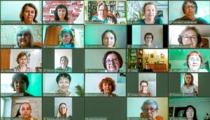Інтегрування гендерного підходу в місцеві плани розвитку