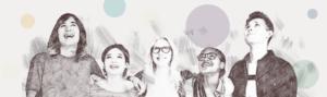 GenderEqualityWeek 2020