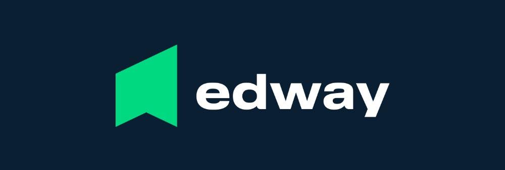 edway